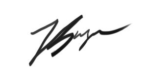 SignatureBlack